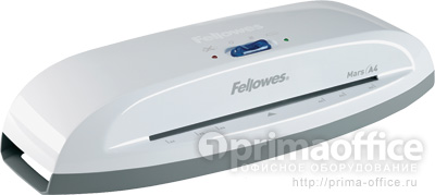 Ламинатор Fellowes Mars A4